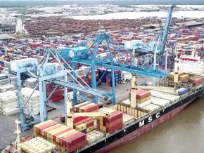 le-port-de-douala-quintuple-son-benefice-pour-le-situer-a-2-milliards-de-fcfa-au-31-decembre-2018