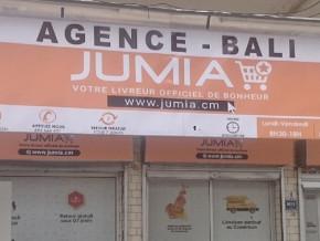 jumia-entame-un-processus-de-suspension-de-ses-activites-au-cameroun-juge-peu-mature-pour-l-e-commerce