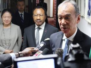 le-cameroun-souhaite-l-implication-financiere-du-japon-dans-la-construction-des-routes-ebolowa-akom-ii-kribi-et-ring-road