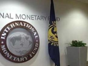 le-fmi-approuve-un-4e-decaissement-de-76-3-millions-en-faveur-du-cameroun-dans-le-cadre-de-la-fec