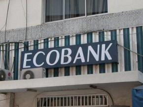 l-etat-du-cameroun-planifie-un-emprunt-de-60-milliards-fcfa-aupres-d-ecobank-pour-le-financement-du-plan-d-urgence-triennal