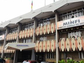 le-fisc-camerounais-mobilise-534-8-milliards-fcfa-et-depasse-ses-objectifs-de-recettes-non-petrolieres-a-fin-mars-2020