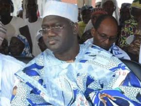 ahmadou-sardaouna-devient-le-directeur-general-de-la-societe-immobiliere-du-cameroun