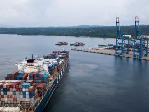 avec-une-hausse-des-exportations-de-11-6-le-cameroun-a-moderement-reduit-son-deficit-commercial-au-3e-trimestre-2019