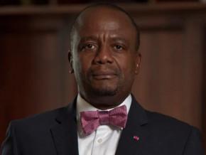 le-feicom-accorde-aux-communes-camerounaises-50-nouveaux-financements-d-un-montant-de-12-9-milliards-de-fcfa