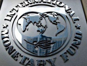 le-fmi-s-inquiete-de-la-pression-exercee-par-la-dette-sur-les-devises-du-cameroun