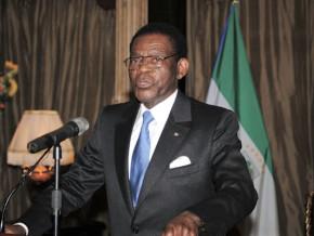 franc-cfa-selon-teodoro-obiang-nguema-l-afrique-centrale-doit-prealablement-negocier-avec-la-france