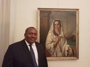 patrice-yantho-la-loi-de-2013-a-le-merite-d-avoir-incite-et-encourage-beaucoup-d-investissements-au-cameroun