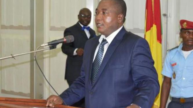 cameroun-le-gouvernement-rappelle-a-l-exploitant-minier-australien-canyon-resources-que-le-pays-ne-saurait-brader-ses-ressources