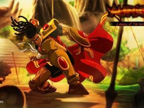 la-diaspora-camerounaise-booste-la-levee-de-fonds-du-studio-de-jeux-video-kiro-o-games-avec-plus-de-80-des-souscriptions-actuelles