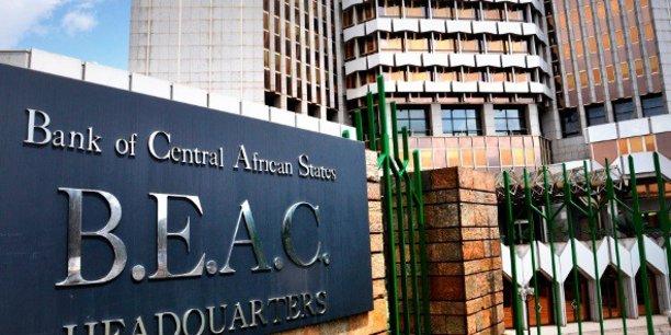 la-banque-des-etats-de-l-afrique-centrale-s-attend-a-un-meilleur-rendement-de-ses-titres-de-trading-en-2018