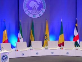 en-vue-de-preparer-le-sommet-des-chefs-d-etat-des-ministres-de-la-cemac-se-reunissent-a-yaounde-le-18-novembre-prochain