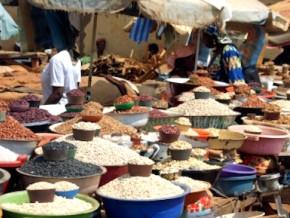 le-cameroun-enregistre-une-flambee-des-prix-des-denrees-alimentaires-du-fait-de-la-crise-dans-le-nord-ouest-et-le-sud-ouest