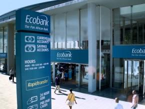 le-groupe-ecobank-fait-au-cameroun-une-offre-de-refinancement-de-son-eurobond-de-450-milliards-de-fcfa