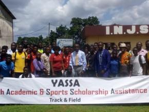 francis-ngapout-au-sein-de-la-diaspora-camerounaise-nous-entrevoyons-beaucoup-d-opportunites-au-pays