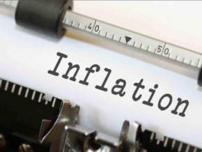 l-inflation-devrait-s-accelerer-dans-la-zone-cemac-des-2019-mais-demeurera-en-dessous-du-seuil-de-tolerance-de-3