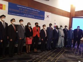electricite-le-cameroun-vend-sa-strategie-nationale-de-developpement-2020-2030-aux-investisseurs-coreens