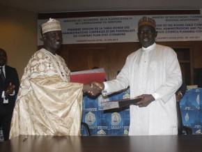 4-8-milliards-de-fcfa-pour-l-electrification-et-l-amenagement-de-la-commune-de-lagdo-dans-le-nord-du-cameroun
