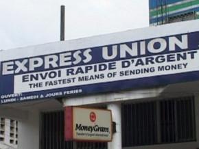 transfert-d-argent-pulverise-par-la-concurrence-du-mobile-money-express-union-fait-du-charme-aux-clients