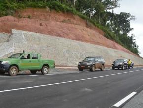 corridor-brazzaville-yaounde-le-congo-livre-son-troncon-long-de-312-km-en-2020