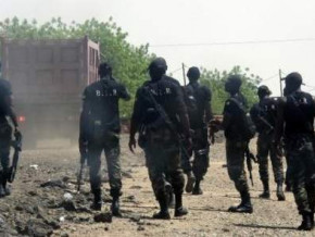 les-forces-de-defense-camerounaises-liberent-3-otages-tunisiens-kidnappes-dans-le-sud-ouest