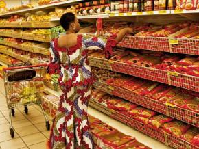 le-niveau-general-des-prix-a-la-consommation-a-grimpe-au-cameroun-de-2-5-entre-janvier-et-septembre-2019