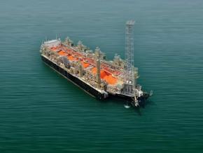 au-30-septembre-2020-le-cameroun-a-exporte-6-182-millions-de-metres-cubes-de-gaz-naturel-liquefie