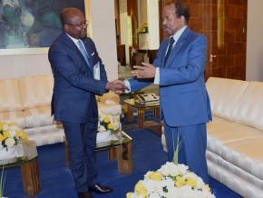 le-president-paul-biya-consulte-sur-la-restructuration-de-la-ceeac