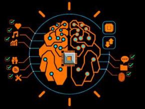 ai-africa-week-quel-s-futur-s-pour-l-intelligence-artificielle