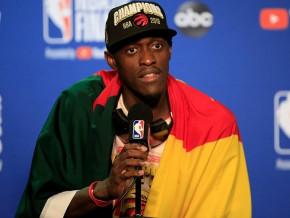 pascal-siakam-devient-le-tout-premier-camerounais-champion-de-la-nba-le-celebre-championnat-de-basket-des-etats-unis