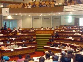 le-sdf-1er-parti-d-opposition-a-l-assemblee-nationale-demande-une-enquete-parlementaire-sur-le-retrait-de-la-can-2019-au-cameroun