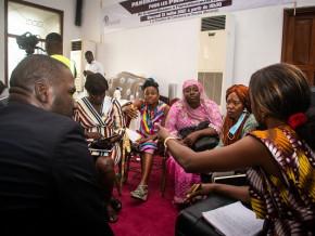 financement-des-pme-l-offensive-d-investisseurs-et-partenaires-au-cameroun