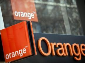 apres-la-micro-assurance-l-operateur-orange-cameroun-cible-le-marche-du-micro-credit