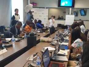 des-journalistes-africains-a-l-ecole-du-developpement-durable-de-la-banque-africaine-de-developpement