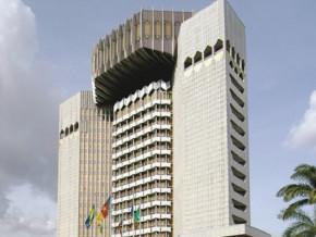 le-cameroun-va-tenter-de-lever-50-milliards-de-fcfa-sur-le-marche-monetaire-de-la-cemac-le-29-janvier-2020