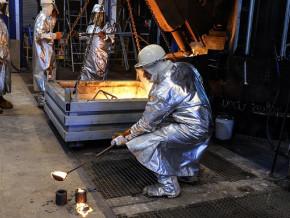 le-francais-eramet-s-interesse-aux-gisements-de-nickel-cobalt-et-rutile-au-cameroun