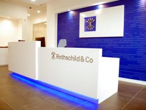 rothschild-finalement-conseil-financier-du-cameroun-et-non-arrangeur-du-refinancement-de-son-eurobond