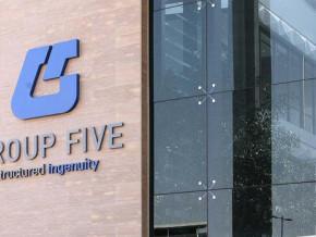 le-sud-africain-group-five-reve-d-une-premiere-opportunite-d-investissement-au-cameroun