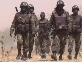 58-otages-de-boko-haram-liberes-en-territoire-nigerian-par-l-armee-camerounaise