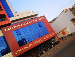 doing-business-l-administration-fiscale-conteste-les-classements-du-cameroun-des-cinq-dernieres-annees