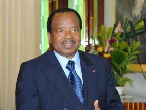 cameroun-paul-biya-prescrit-une-nouvelle-fois-la-reduction-du-train-de-vie-de-l-etat-dans-l-elaboration-du-budget-2019