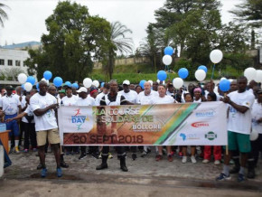 1-000-collaborateurs-du-groupe-bollore-au-cameroun-participent-au-marathon-day-pour-generer-des-dons-a-offrir-a-une-association-caritative
