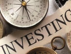 l-investissement-augmente-de-26-3-au-cameroun-au-1er-trimestre-2019-en-glissement-annuel