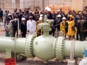 pipeline-tchad-cameroun-yaounde-serait-pret-a-debourser-150-milliards-de-fcfa-pour-racheter-des-actifs-tchadiens