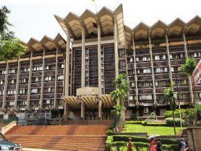 budget-2020-des-objectifs-du-cameroun-compromis-par-les-contreperformances-des-comptes-d-affectation-speciale