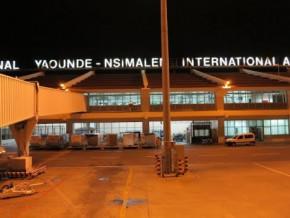 les-trafiquants-a-l-aeroport-de-nsimalen-sont-camerounais-chinois-ghaneens-nigerians-francais-anglais-americains