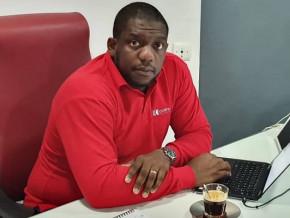 le-camerounais-davy-nzekwa-nomme-directeur-central-de-la-filiale-congolaise-du-groupe-financier-cofina