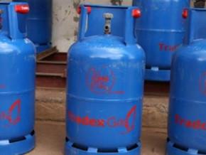 le-petrolier-camerounais-tradex-recherche-un-fournisseur-pour-la-livraison-de-56-000-bouteilles-de-gaz-domestique