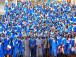 l-enseignement-prive-a-plus-de-cote-au-sein-de-la-population-au-cameroun-qu-en-afrique-du-sud-bad
