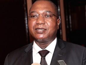 le-gouvernement-camerounais-a-lance-une-campagne-des-lettres-de-voiture-pour-prevenir-les-fraudes-dans-le-secteur-de-l-industrie